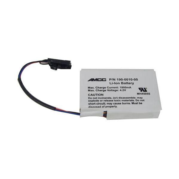 3ware Spare Replacement Battery for BBU-Module 03
