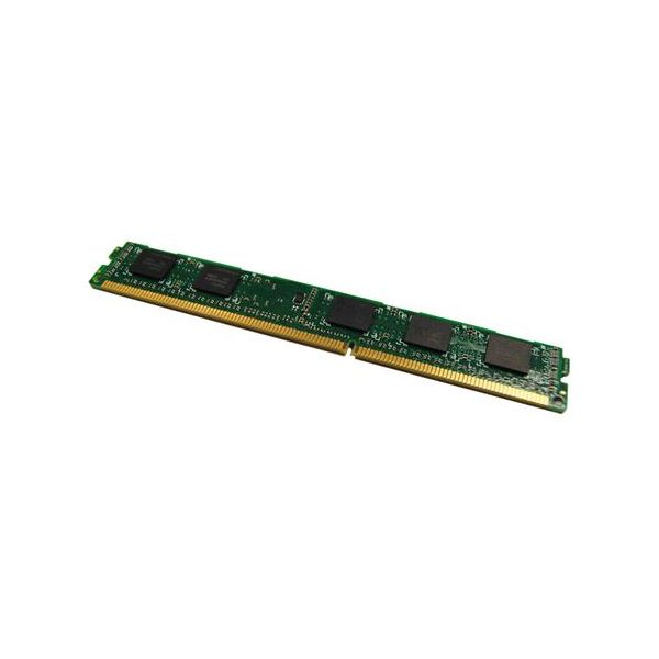 Areca 4GB ARC-1333MHz DDR3 4096 REG ECC for ARC-1882-IX Serie