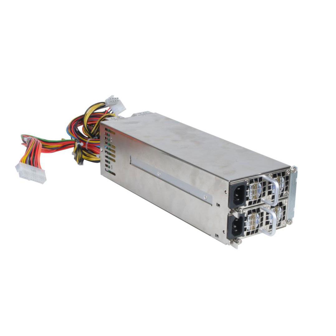 C2W-5620V 620W 1+1 Redundant High Efficiency
