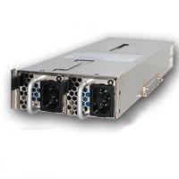 650W 1+1 YH-8651BA11R W/PFC