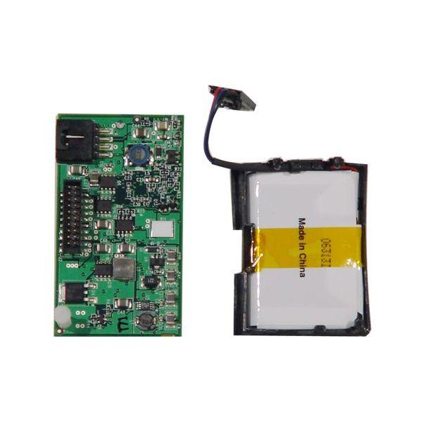 3ware BBU-Module-03, BBU for 3W-9650, 9550SX (U)Serie