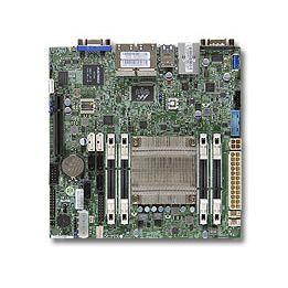 Supermicro A1SAI-2750F-O ATOM C2750 moederbord