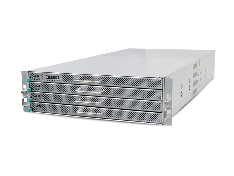 AIC SB303-LB XP1-S303LB01 3U 32-Bay Object Storage Server