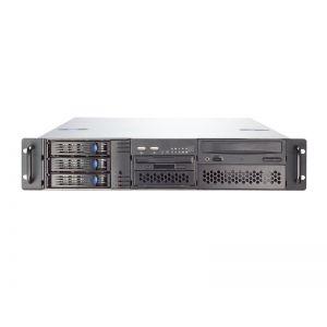 Chenbro RM21600 - rack-uitvoering - 2U - SSI EEB