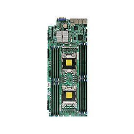 Supermicro moederbord X9DRT-IBFF Bulk