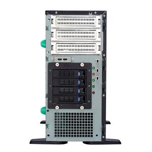 Chenbro SR10567H-0BPT Main Stream Server/Workstation Chassis