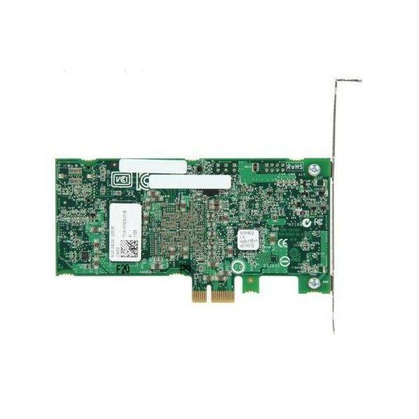 Adaptec SAS RAID 6405E Controller 4-Port internal Low Profile