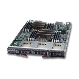 Supermicro BLADE SBI-7427R-T3