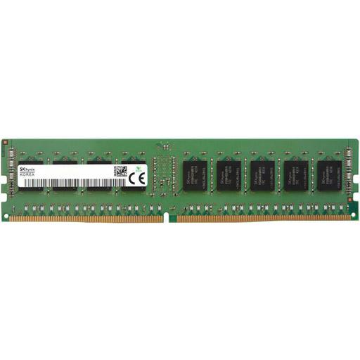 Hynix 8GB DDR4 2400MHz DIMM Registered ECC 1.2 Volt