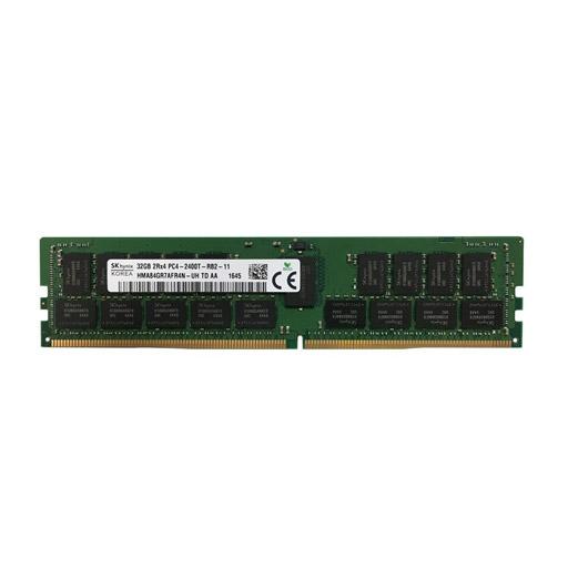 Hynix 32GB DDR4 2400MHz DIMM Registered ECC 1.2 Volt