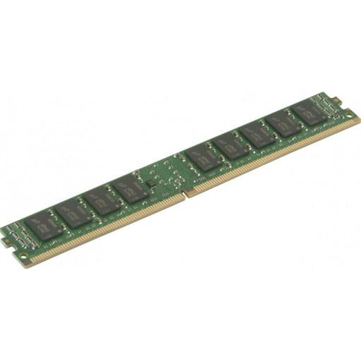 Micron - DDR4 - 16 GB - DIMM 288-PIN