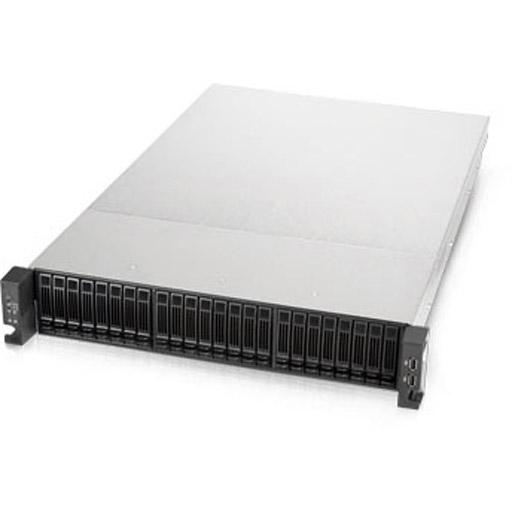 Chenbro 2U Modular Multi-function Computing and Storage Chassis