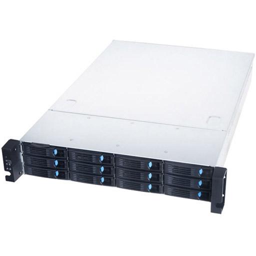Chenbro 2U Entry Storage Server Chassis