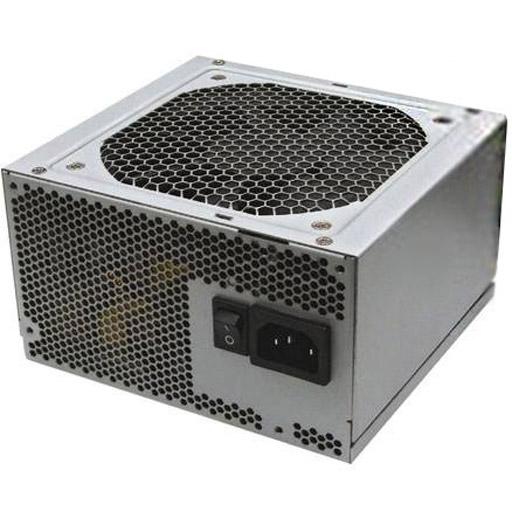 Seasonic Powersupply 650W ATX 80 Plus Gold Active PFC F3
