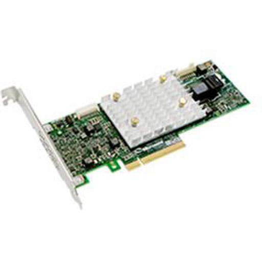 Adaptec 3151-4i 12Gb/s SmartRAID Adapter 4 port Int MiniSAS HD SFF-8643