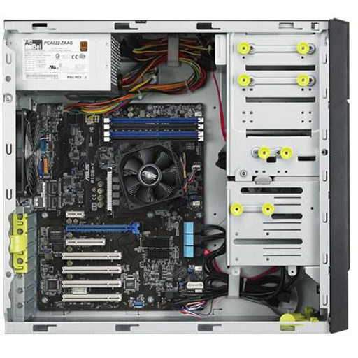 TS100-E9-PI4