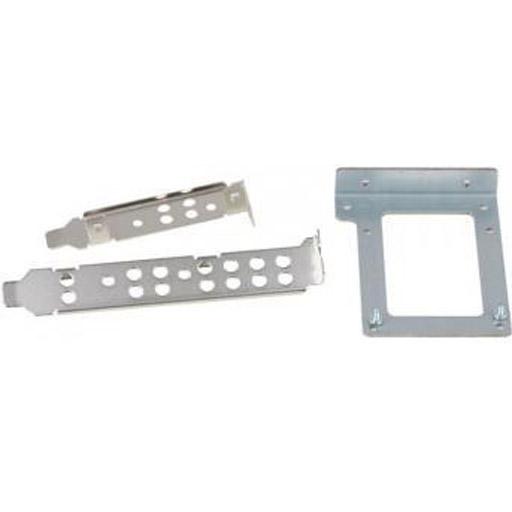 LSI BBU PCIE BRACKET