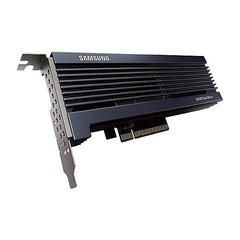 Samsung SSD MZPLL6T4HMLS-00003