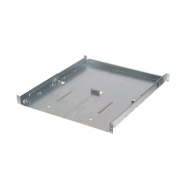 LSI SAS Switch 1U Mounting Tray