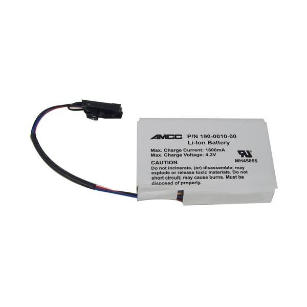 3ware Spare Replacement Battery for BBU-Module 03