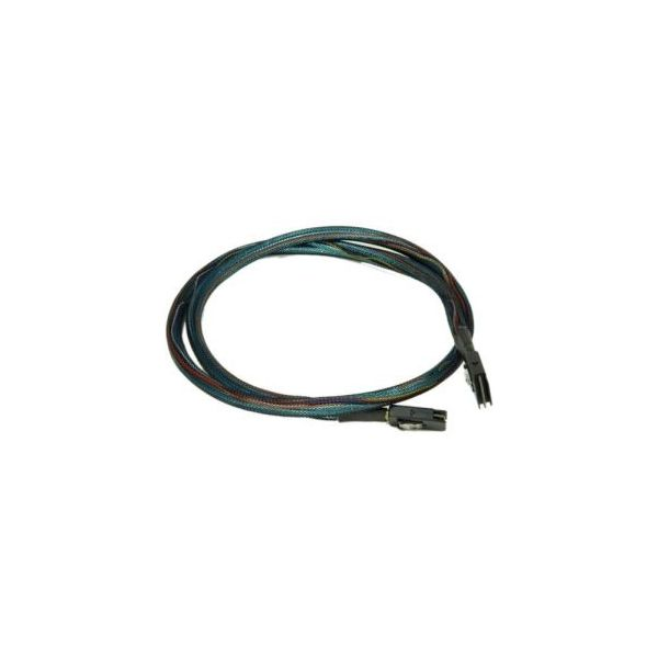 3ware Multi-lane Internal SAS 1x SFF-8087 to 1x SFF-8087 60cm