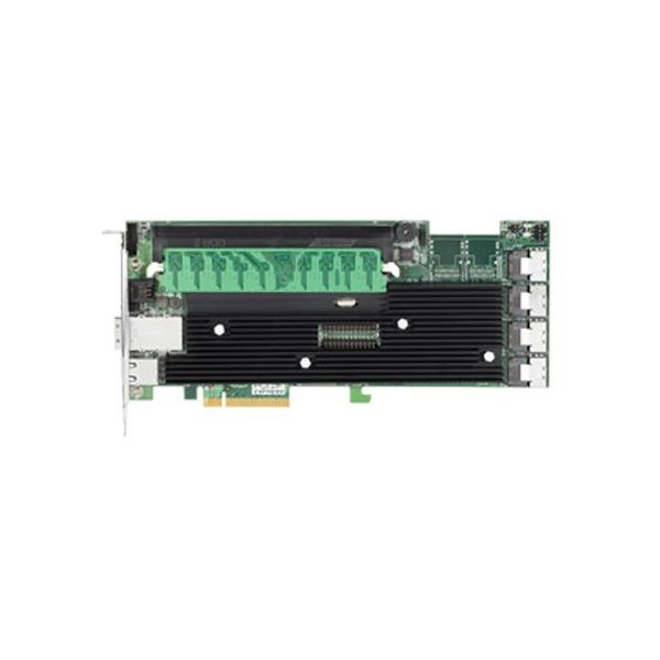 Areca SAS RAID ARC 1882-IX-16 Controller 16-Port internal 4-Port