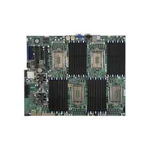 Supermicro Four AMD Opteron CPU H8QGi-F