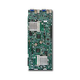 Supermicro X7SPT-DF-D525-B Bulk moederbord