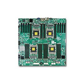 Supermicro X9QR7-TF-JBOD moederbord