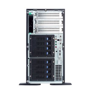 Chenbro SR10769 High-End Server/Workstation Chassis
