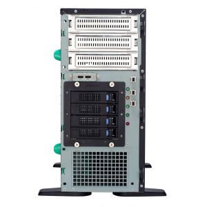 Chenbro SR20968 Entry level ATX Server/Workstation Chassis