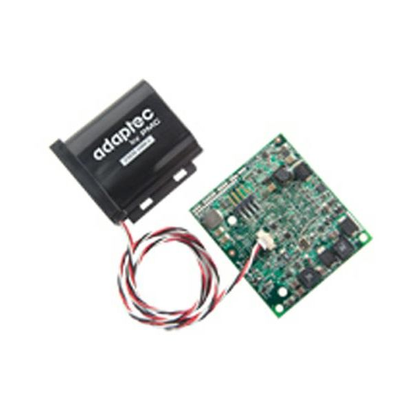 Adaptec Flash Module 600 for Adaptec 6xxx Serie