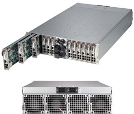 Supermicro TO MICROCLOUD SYS-5038MA-H24TRF