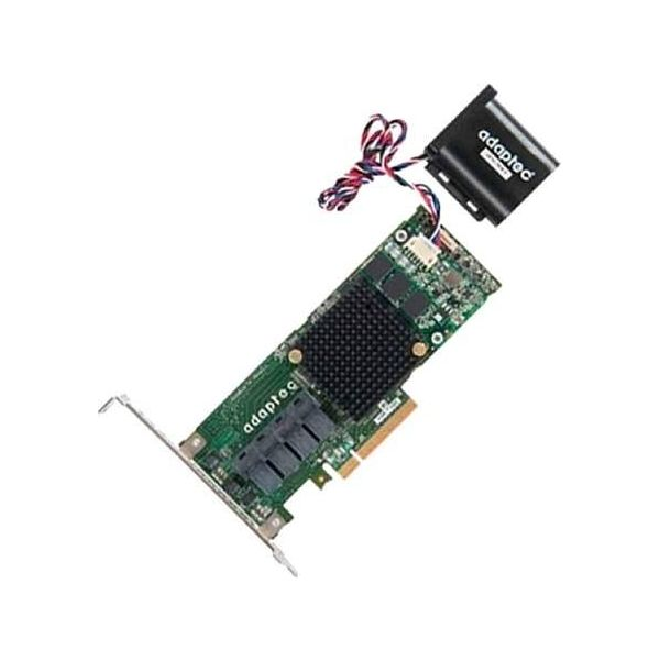 Adaptec Flash Module Kit (AFM-700) for 7xx5/8xx5