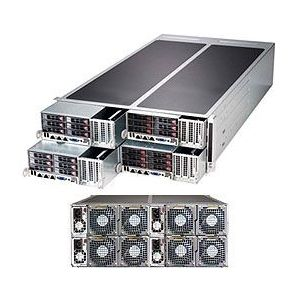 Supermicro 4U SuperServer F627G2-FT+