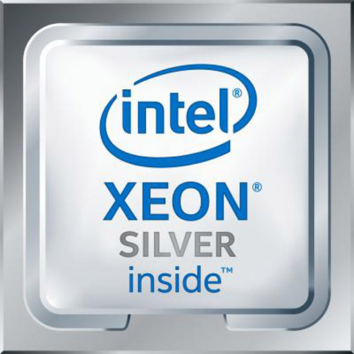 Intel Xeon Silver 4116 / 12Cores / 24Threads / 2.1Base Clock / 3Turbo Clock / 16.5 L3 Cache / 85TDP / Socket 3647 / Box