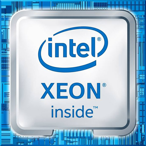 Intel Xeon E3-1220 v6 4 Cores 4 Threads 8MB 3.00GHz