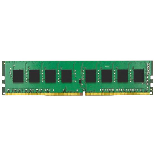Hynix 8GB DDR4 2400MHz DIMM Unbuffered 1.2 Volt