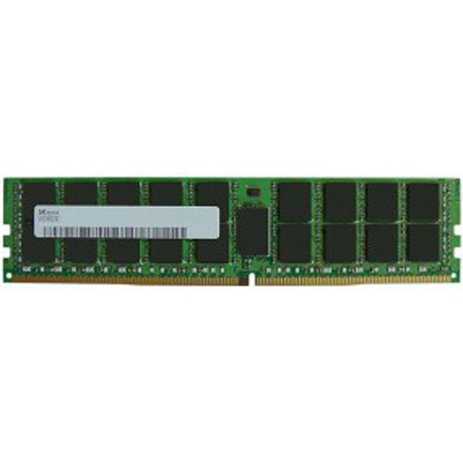 Hynix 64GB DDR4 2400MHz LRDIMM Registered ECC 1.2 Volt