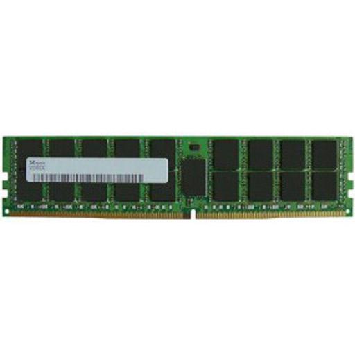 Hynix 64GB DDR4 2400MHz LRDIMM Registered ECC 1.2 Volt