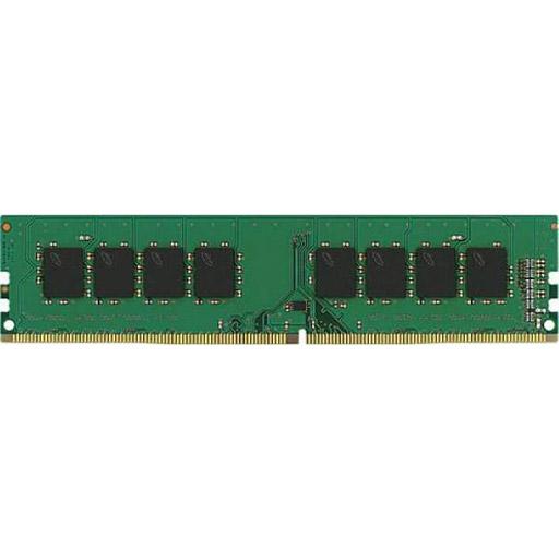 Micron 16GB DDR4-2400  1RX4  ECC REG RoHS