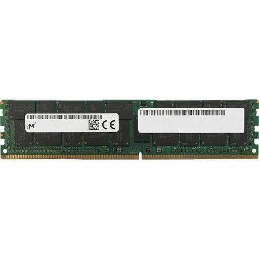 Micron 32GB DDR4-2400 2RX4 ECC LRDIMM