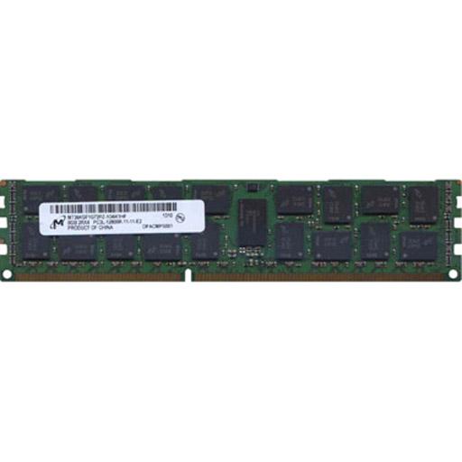 Micron Memory/32GB DDR4 2666MHz RDIMM