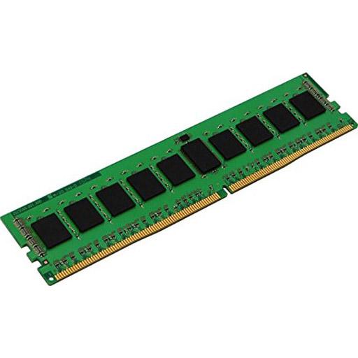 Micron 64GB DDR4-2400  4RX4 ECC LRDIMM