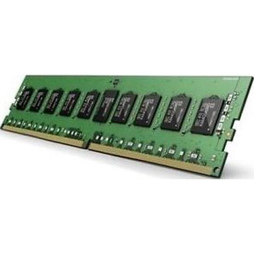 Micron 64GB DDR4-2666 4RX4 ECC LRDIMM