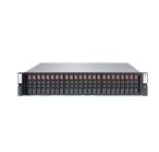 "Supermicro 2U 24x 2.5"" Bays Super Storage Bridge Bay JBOD 927R-E2CJB"