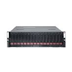"Supermicro 3U 16x 3.5"" Bays Super Storage Bridge Bay JBOD 937R-E2CJB"