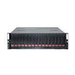 "Super Micro 3U 16x 3.5"" Bays Super Storage Bridge Bay JBOD 937R-E2CJB"