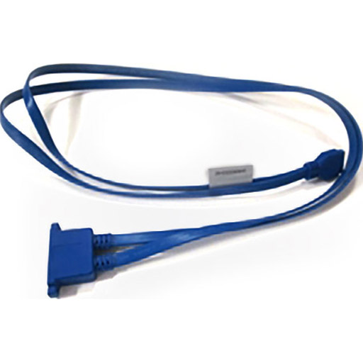 Chenbro Cable USB 3.0 Connector to 2x sr105/sr209