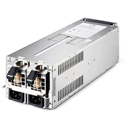 Zippy 2U Redundant Power Supply 420W